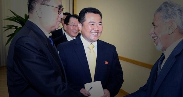 5 Kesaksian Hidup di Korea Utara: Miris hingga Horor