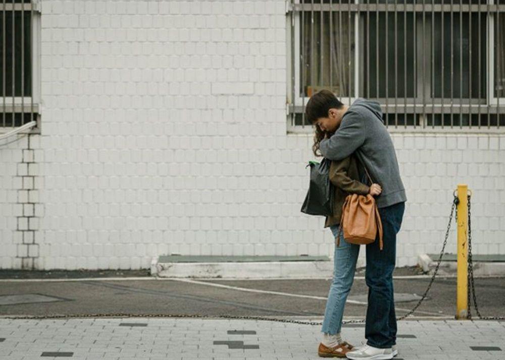 Realistis, 7 Pesan Cinta di Film Romantis Sweet and Sour
