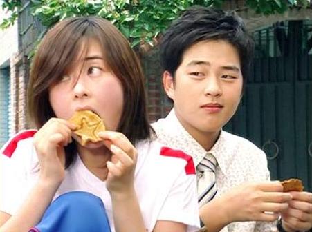 5 Film dan Drama Impor yang Diam-Diam Diminati Orang Korea Utara