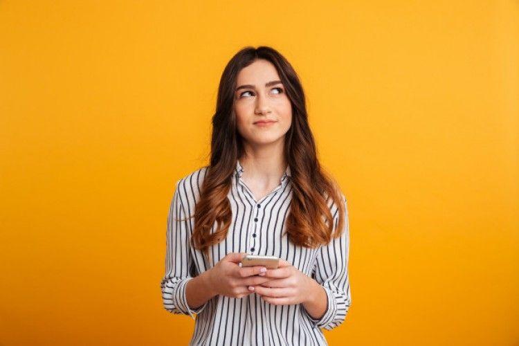 6 Tanda Kamu Perempuan Berkualitas yang Jadi Idaman Laki-Laki