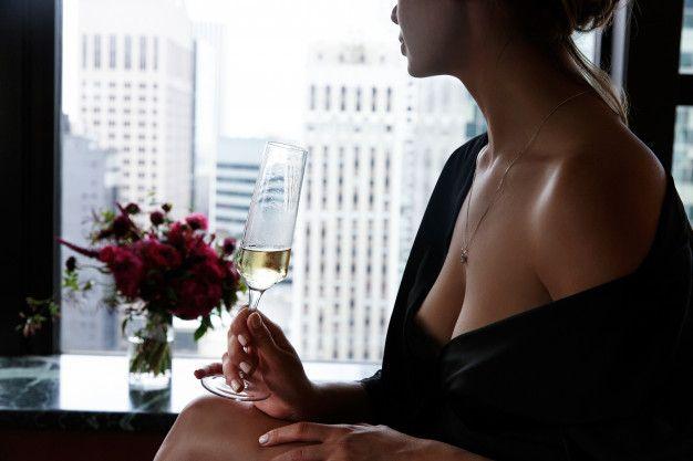 Mengenal Nipplegasms, Rasakan Orgasme dengan Stimulasi Puting