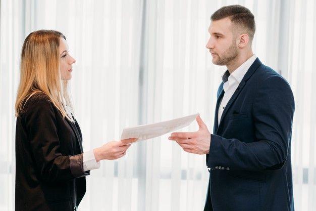 Sering Terjadi, Ini 6 Alasan Karyawan Terbaik Resign