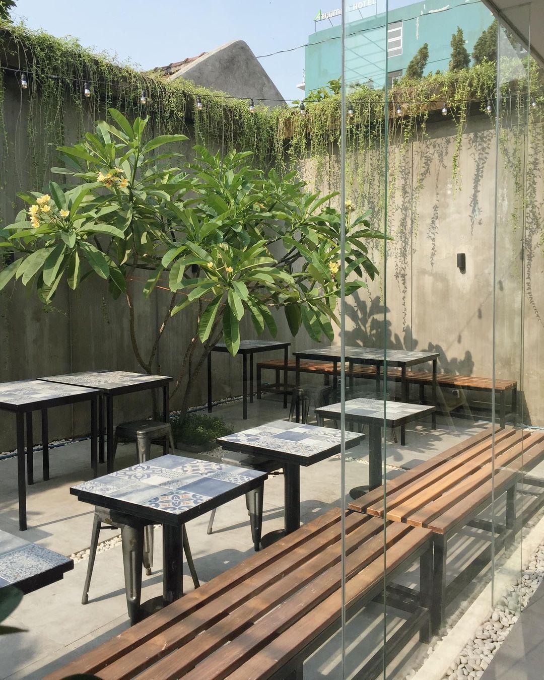 Bikin Betah, Ini 20 Tempat Nongkrong Asyik di Semarang
