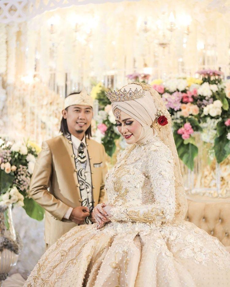 Ifan 'Seventeen' dan Artis yang Menikah Lagi Setelah Istri Meninggal