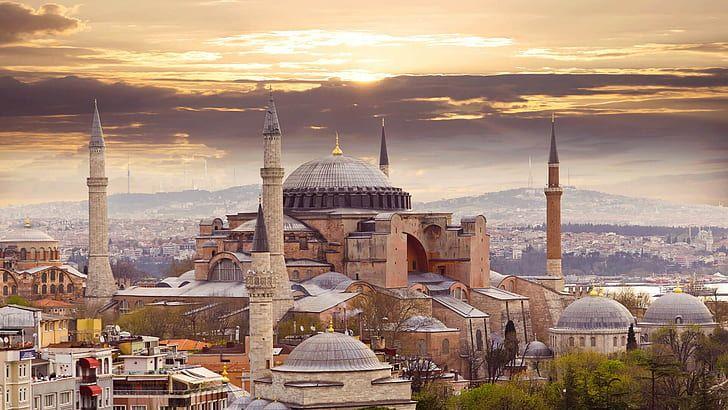 Sangat Memukau, Ini 6 Museum Keagamaan Bersejarah di Seluruh Dunia
