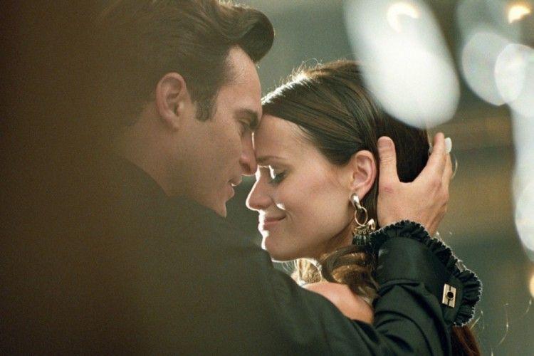 10 Film Romantis Hollywood Ini Diangkat dari Kisah Nyata