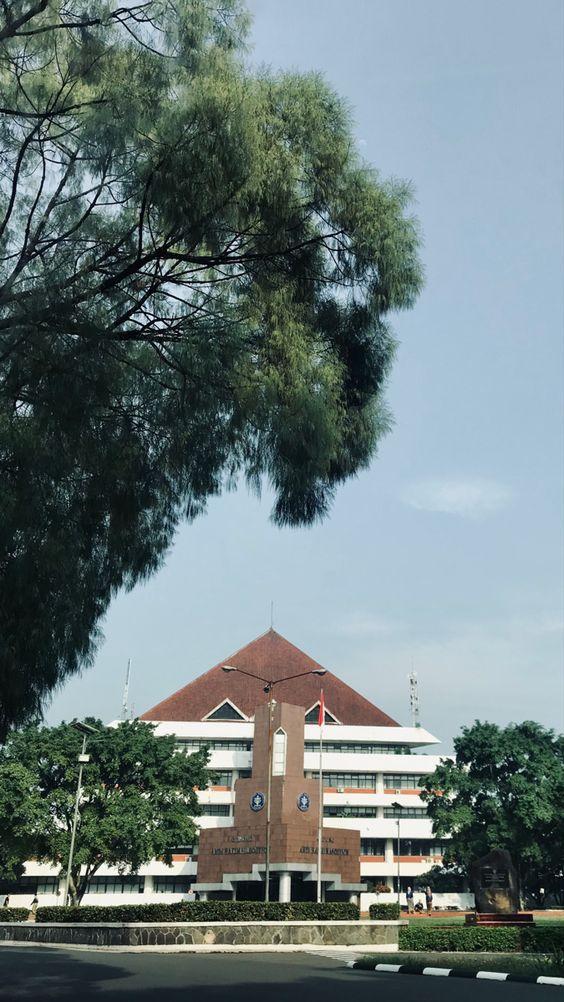 9 Kampus Terbaik di Indonesia Versi Times Higher Education (THE)