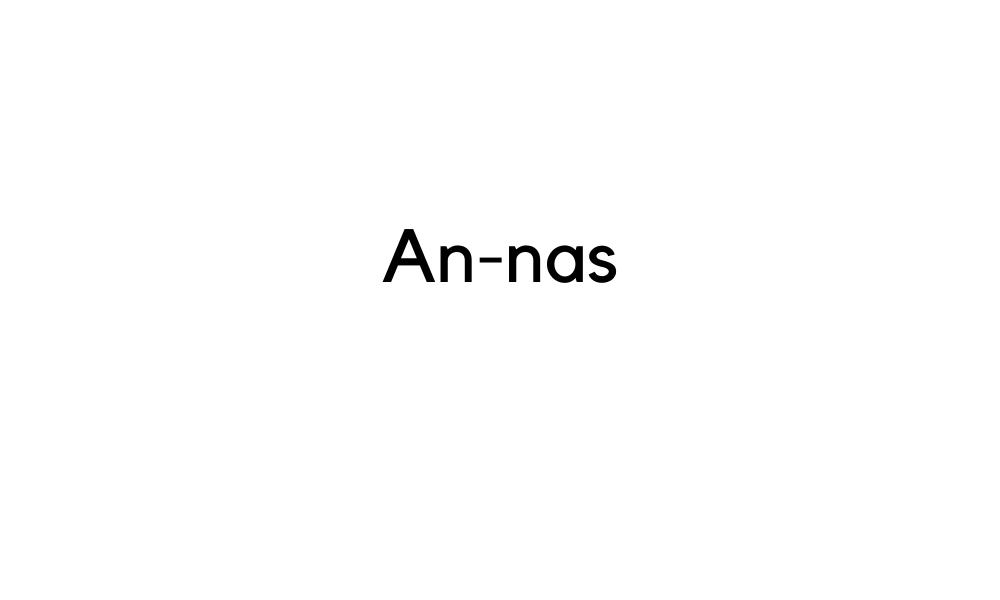 Mudah Dihafal, Ini 17 Bacaan Surat Pendek Juz Amma dalam Tulisan Latin