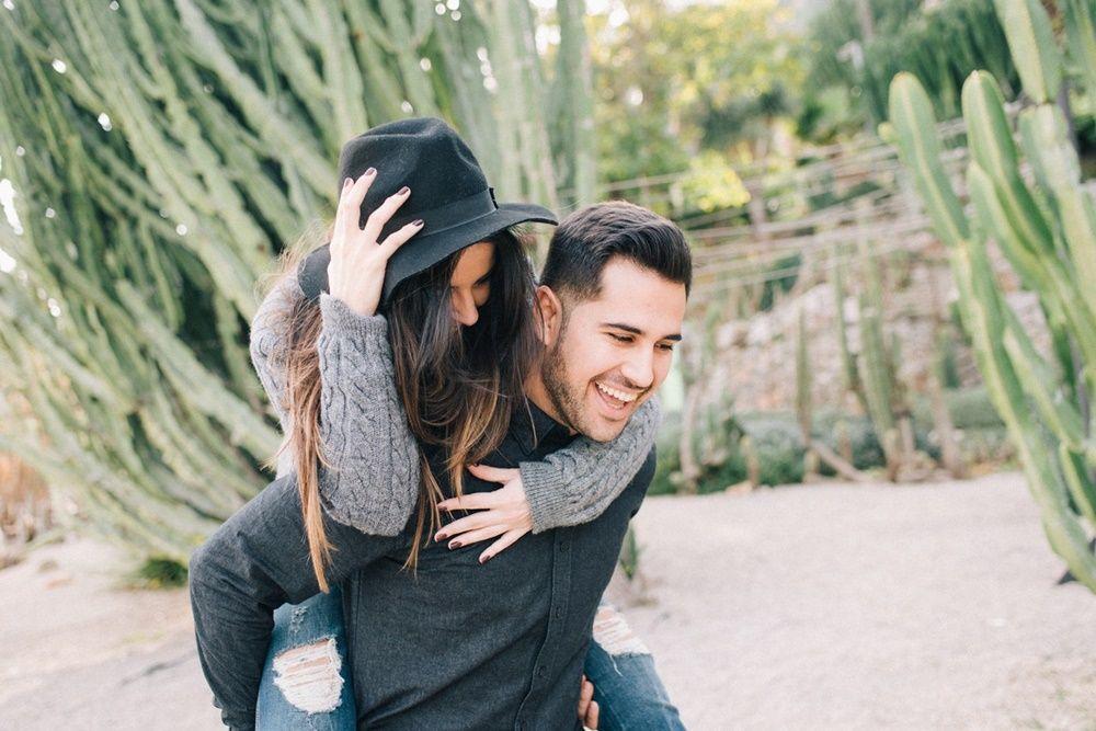 Tak Perlu Sungkan, Ini 5 Hal yang Wajar Kamu Minta ke Pasangan