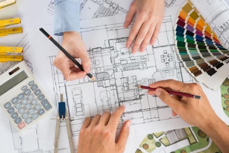 Minim Keliru, Ini Cara Membuat dan Contoh RAB Rumah yang Bisa Ditiru