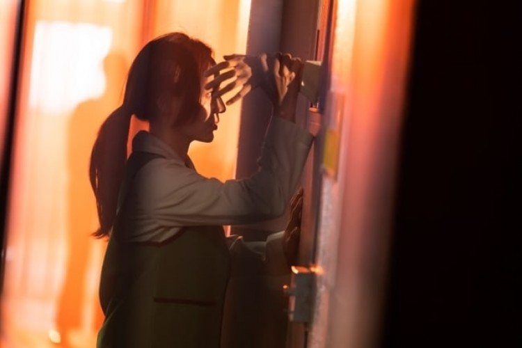 Semakin Bikin Penasaran, 5 Misteri ini Akan Terungkap di 'Penthouse 3'