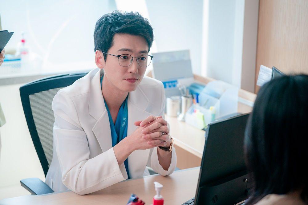 Fresh untuk Ditonton, 5 Hal Terbaru dari 'Hospital Playlist Season 2'