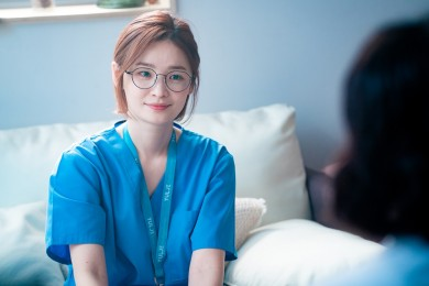 Fresh Ditonton, 5 Hal Terbaru dari 'Hospital Playlist Season 2'