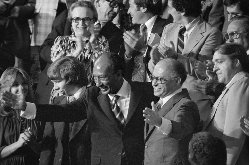 5 Pemimpin Negara yang Tewas di Tangan Rakyatnya Sendiri