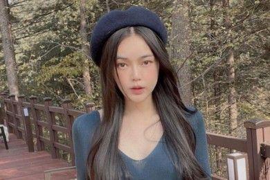 Potret Choi Han Bit, Member Group Idol Kpop 'Mercury' Transgender