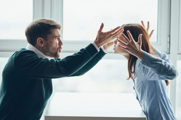 Kenali 7 Tanda Pasanganmu Belum Dewasa Menjalani Hubungan