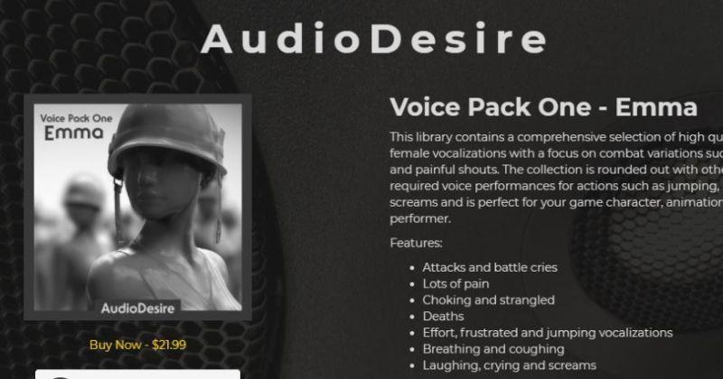 Ini 7 Rekomendasi Aplikasi dan Situs untuk Mendengarkan Audio Porn