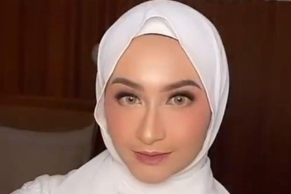 Pesona Barisan Bridesmaid di Lamaran Lesti Kejora dan Rizky Billar