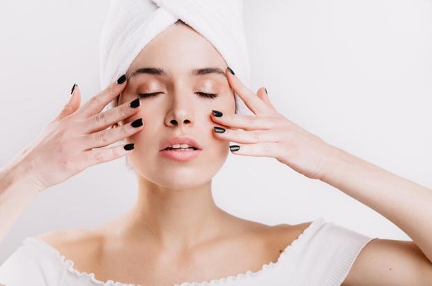 Cara Menggunakan Eye Cream dengan Benar Agar Hasilnya Maksimal