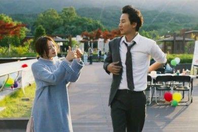 Sedih Banget, 9 Film Korea Ini Bisa Membuatmu Banjir Air Mata