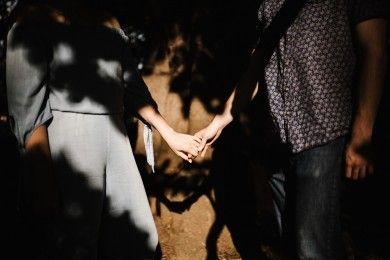 5 Alasan Kamu Berhak Meninggalkan Lelaki Nggak Pu Masa Depan