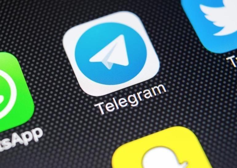 7 Keunggulan Telegram Dibanding WhatsApp, Pertimbangkan