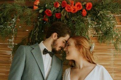 Anti Ribet, Ini 9 Tips Membuat Perencanaan Pesta Pernikahan