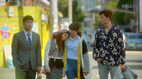 Etika Sosial di Korea Selatan: 5 Hal yang Dianggap Sopan dan Tidak