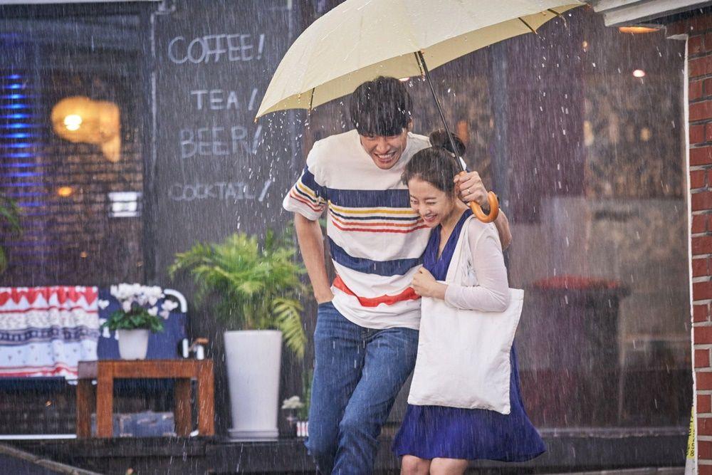 Banjir Air Mata, Ini 8 Film Korea Romantis Tentang Kasih Tak Sampai