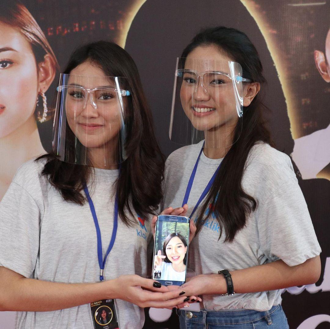 Amanda Manopo & Arya Saloka Bosan, 'Ikatan Cinta' Tambah Pemain Baru