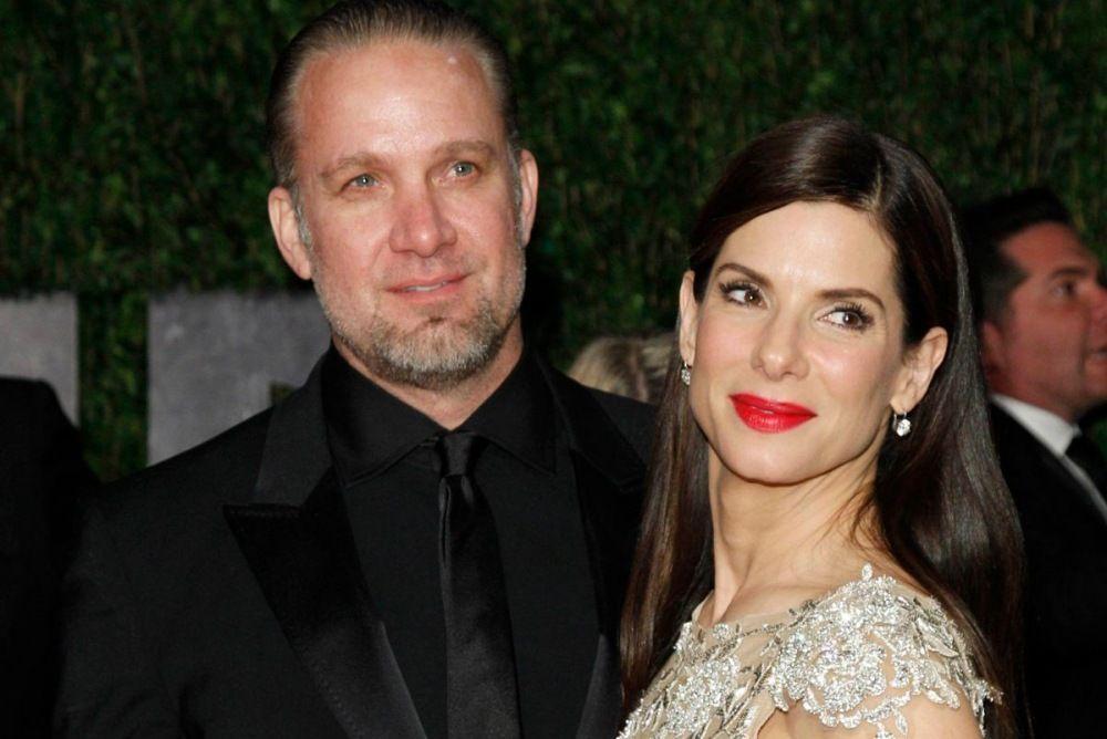 10 Artis Hollywood Ini Jujur Akui Pernah Selingkuhi Pasangannya
