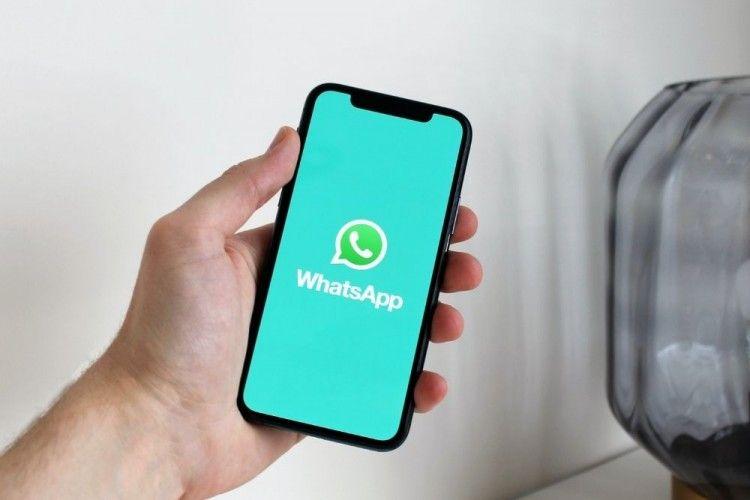 3 Cara Keluar Dari Grup Whatsapp Tanpa Ketahuan