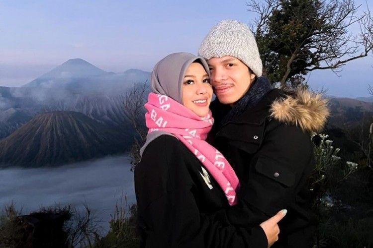 Tuai Kritik Pedas, Ini 5 Kontroversi Atta dan Aurel Setelah Menikah