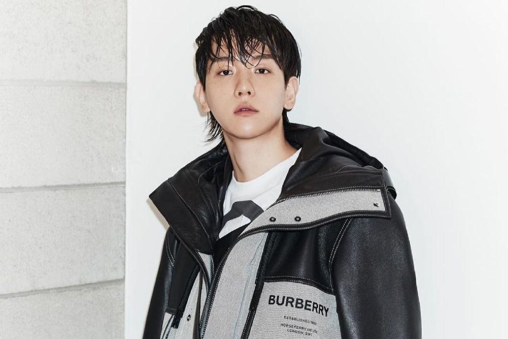 Gaya Idol Kpop Cowok yang Miliki Followers Instagram Terbanyak