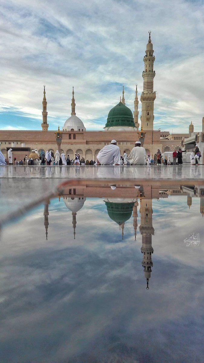 Jangan sampai Tertukar, Ini Perbedaan Nabi dan Rasul dalam Islam