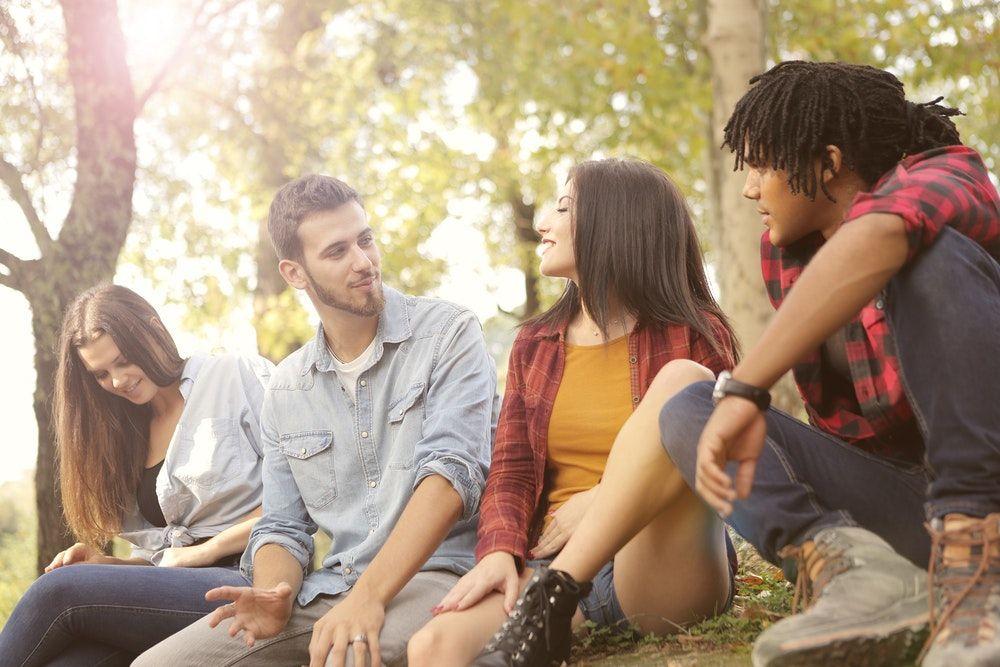 Awas! 5 Jenis Selingkuh Emosional Ini Tanpa Sadar Sering Dilakukan