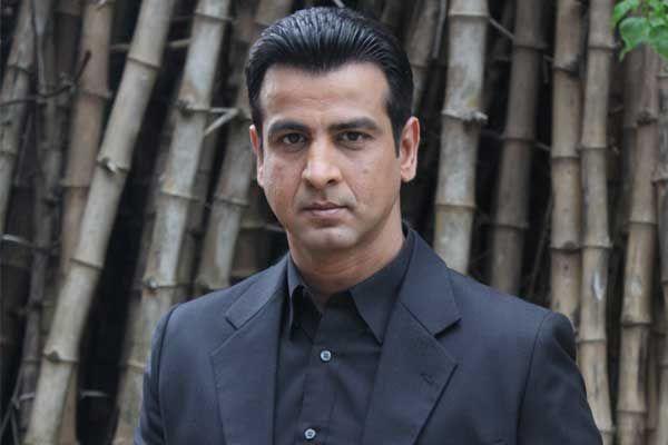 10 Artis Bollywood ini Pernah Menolak Tawaran Peran Film Hollywood