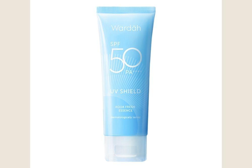 7 Rekomendasi Sunscreen untuk Remaja, Aman dan Nggak Bikin Kusam