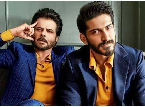5 Anak Aktor Bollywood Ini Ikuti Jejak Sang Ayah di Dunia Hiburan