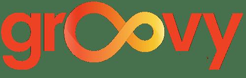 11 Rekomendasi Merek Provider Internet di Indonesia