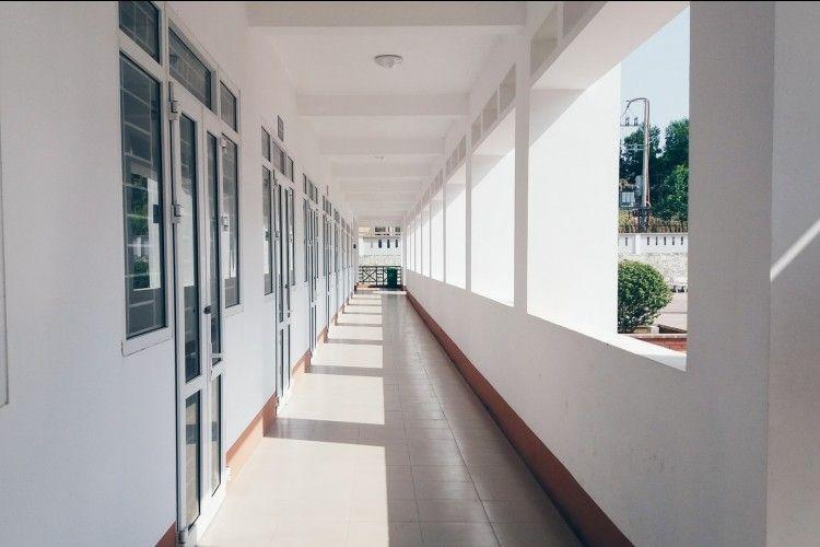10 SMA Swasta Terbaik di Indonesia Berdasarkan Rerata Nilai UTBK