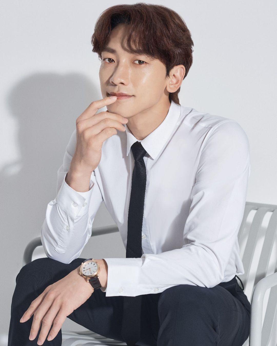 Deretan Idol Kpop yang Miliki Fakta Unik di Masa Lalunya