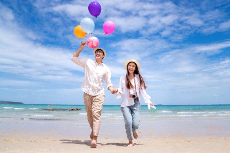 7 Hal Ini Bisa Membuatnya Semakin Cinta Denganmu