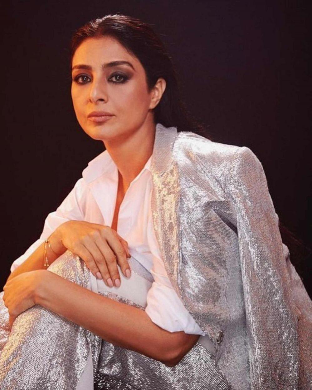 Gaya Asli Para Artis Bollywood yang Ternyata Beragama Islam