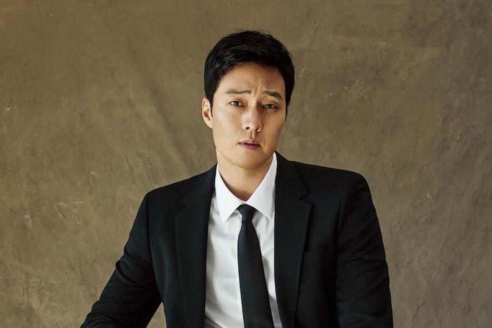 Kian Bersinar, Lee Je Hoon dan 7 Aktor Korea Dirikan Agensi Sendiri