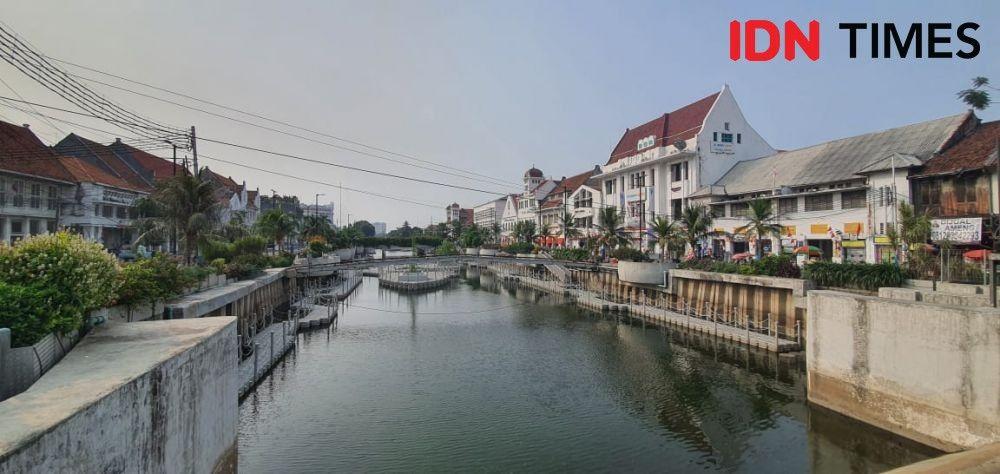 6 Nama yang Pernah Dipakai Sebelum Jakarta, Sudah Tahu?