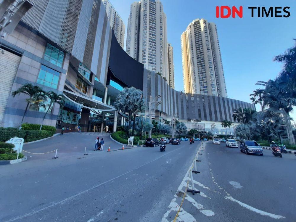 Sejarah Jakarta dan Kisah yang Kamu Perlu Tahu di Baliknya
