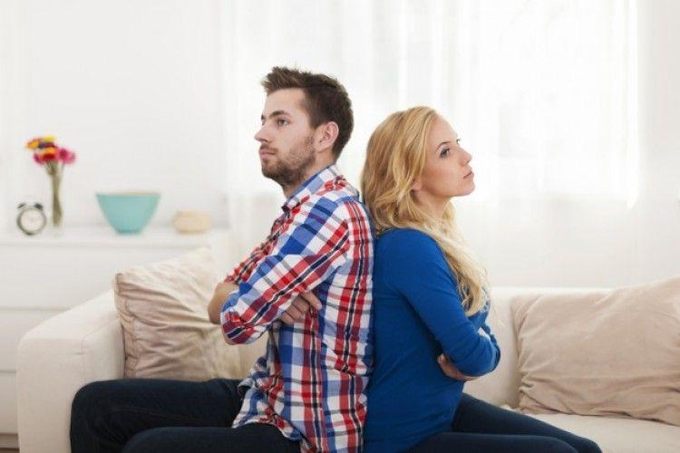 Jangan Lakukan! 7 Hal Ini Tak Pantas Diminta oleh Pasanganmu