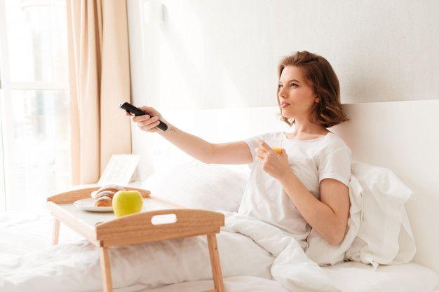 Ternyata Bikin Gemuk, 7 Kebiasaan Sarapan Ini Harus Kamu Tinggalkan!