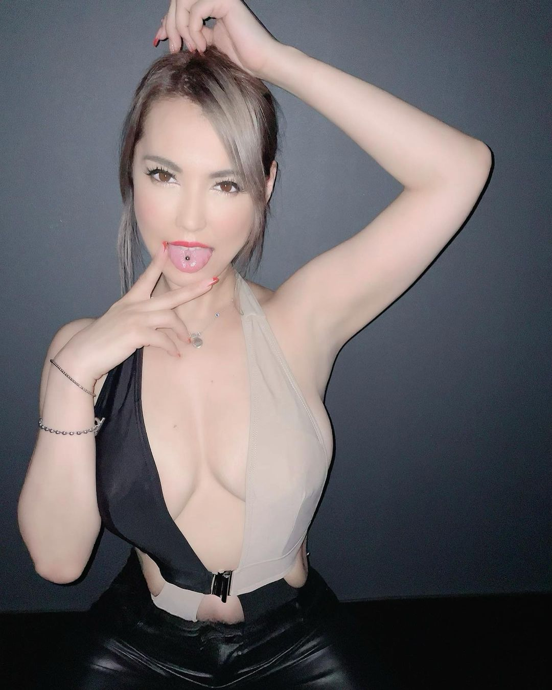 Dulu Buka-bukaan, Begini Potret Terbaru Maria Ozawa Si Bintang Porno